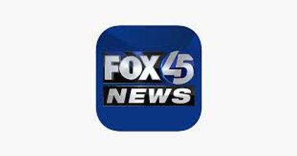 FOX 45 News Logo - Long.jpeg