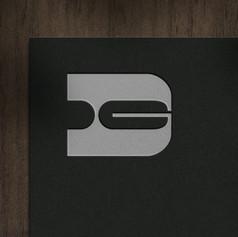 DG-wood.jpg
