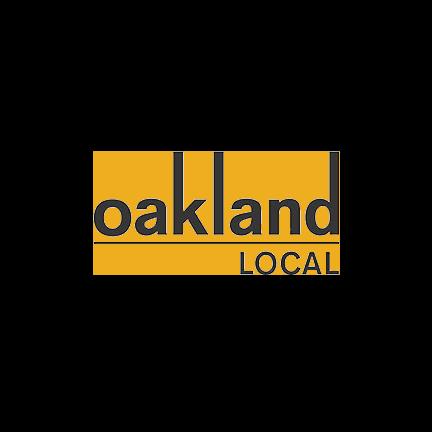 EatRealFestival_Press_OaklandLocal