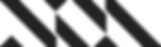NOA_icon_RGB_web.png