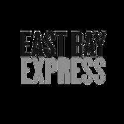 EatRealFestival_Press_EastBayExpress