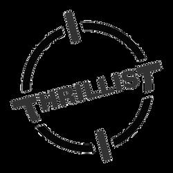 EatRealFestival_Press_Thrillist