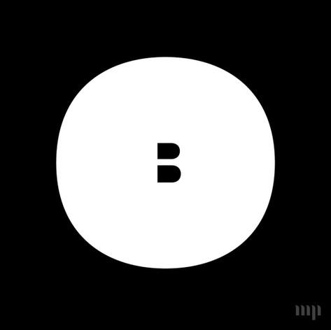 BO monogram