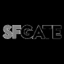 EatRealFestival_Press_SFGate