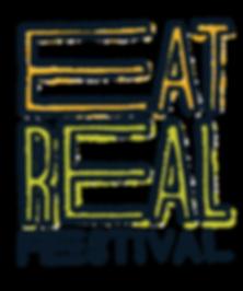 EatRealFestival_logo_Orange_Green.png