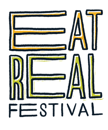 EatRealFestival_logo_Orange_Green.png