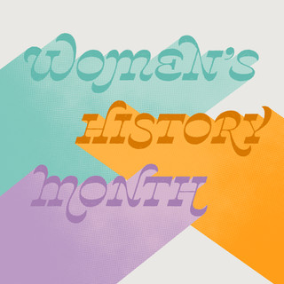 hope-meng-design-WaPo-womens-history-month.jpg