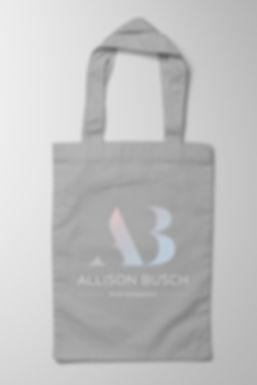 Hope_Meng_Design_Allison_Busch_tote.jpg