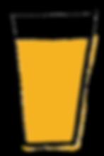 EatRealFestival_beer.png