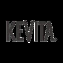 EatRealFestival_Sponsor_KEVITA.png
