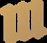 hope-meng-lettering-logo-gold.png