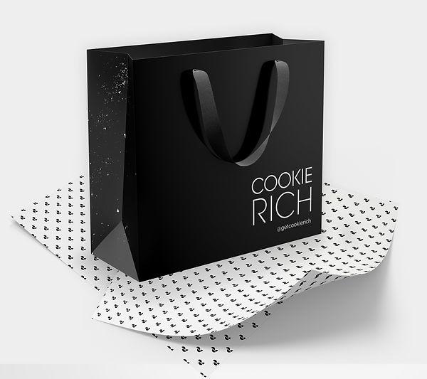 CR-bag-tissue-mockup.jpg