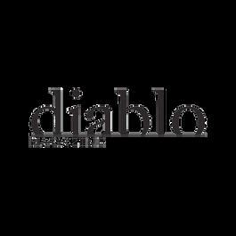 EatRealFestival_Sponsor_DiabloMagazine.p