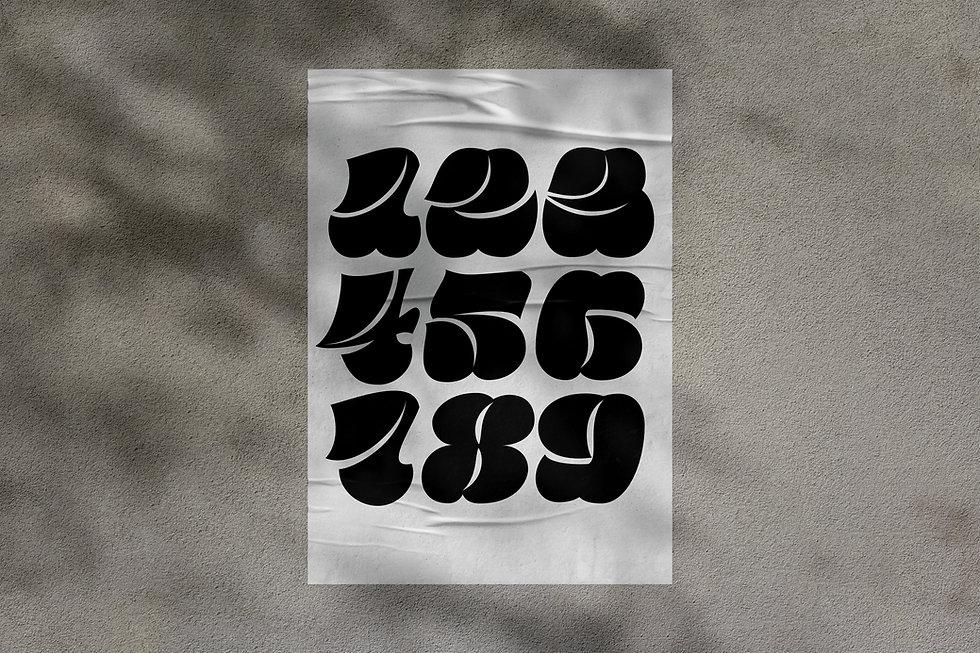 numberals-poster-mockup.jpg