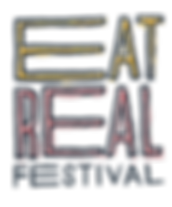 EatRealFestival_logo_orange_pink