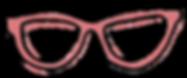 EatRealFestival_glasses.png