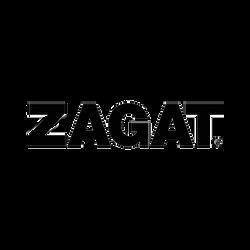 EatRealFestival_Press_Zagat