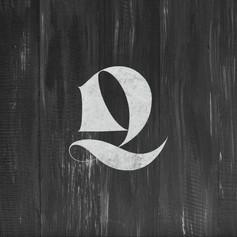 DQ-mono.jpg