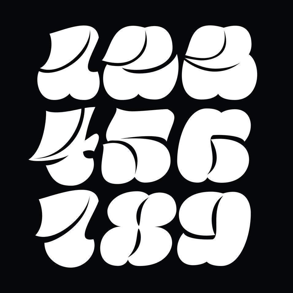 numberals-01.jpg