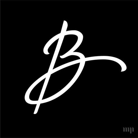 BZ monogram