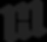 HM_logo_final.png