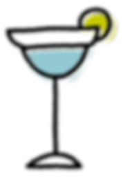 EatRealFestival_cocktail.png