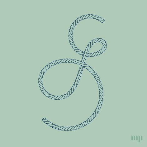 CL monogram