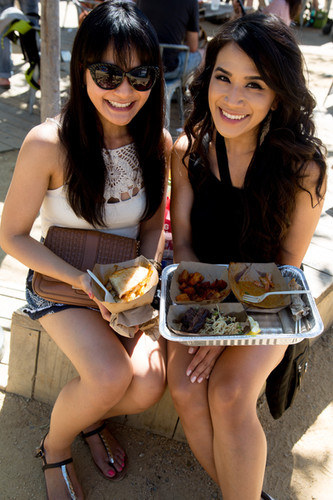 EatRealFestival_friends.jpg