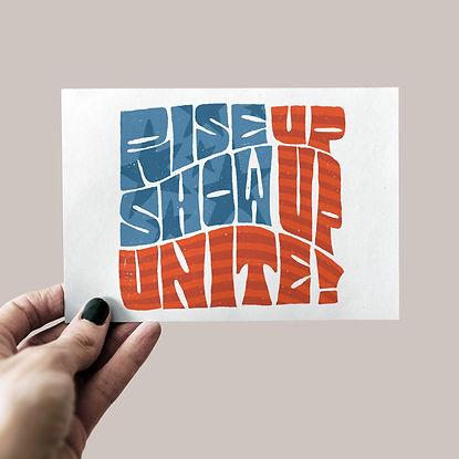 RUSUU Postcard Mockup.jpg