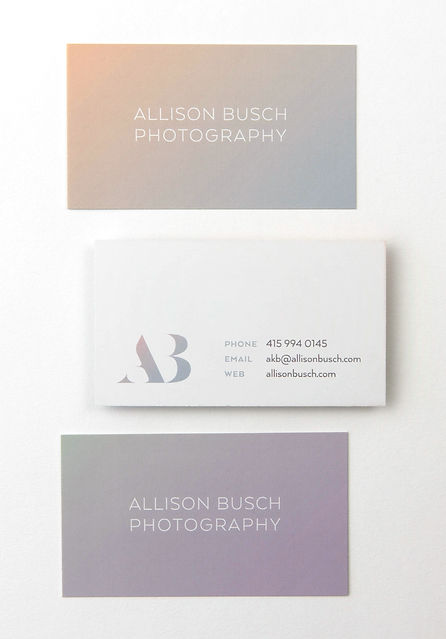 hope_meng_design_allison_busch_photo_bus