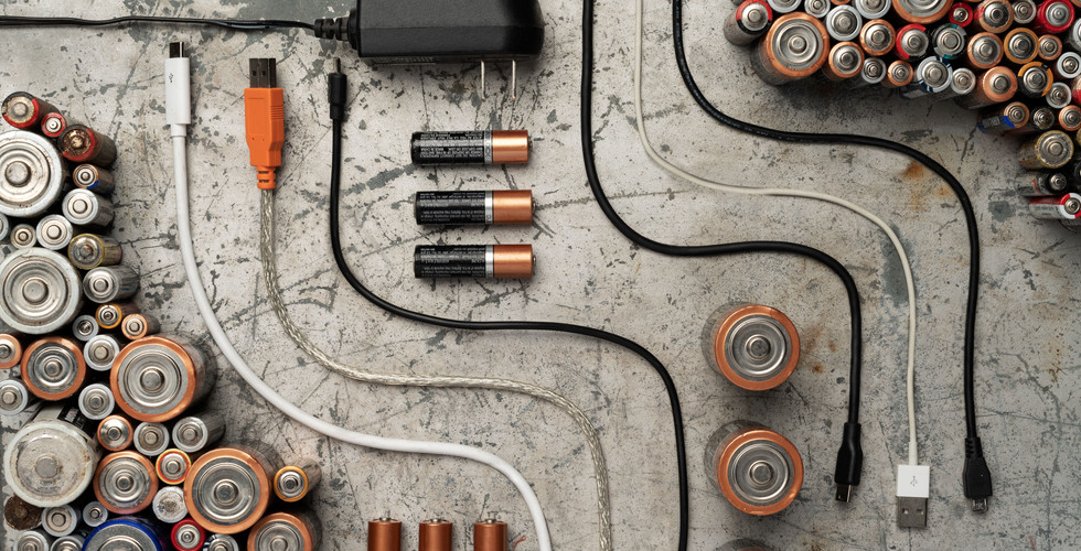 joe stevens_recycle_enviro-batteries-and