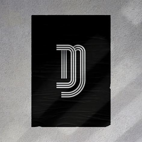 DM-poster-stripes-white3_edited.jpg
