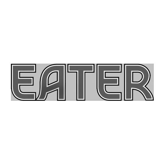 EatRealFestival_Press_Eater