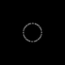 HMD_LFA_talk_simple-03.png
