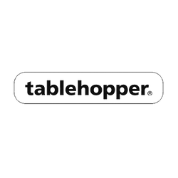 EatRealFestival_Press_TableHopper