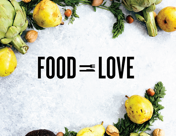 hope_meng_design_POH_FoodLove-01.png