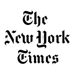 EatRealFestival_Press_NewYorkTimes