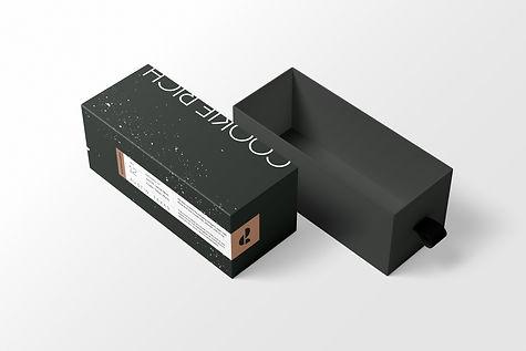 CR-R2Ab-mockup-box-open.jpg