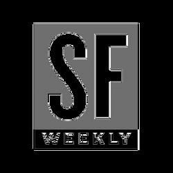 EatRealFestival_Press_SFWeekly