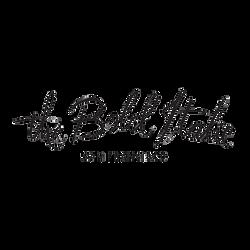 EatRealFestival_Press_TheBoldItalic
