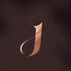 DJ-copper2.jpg