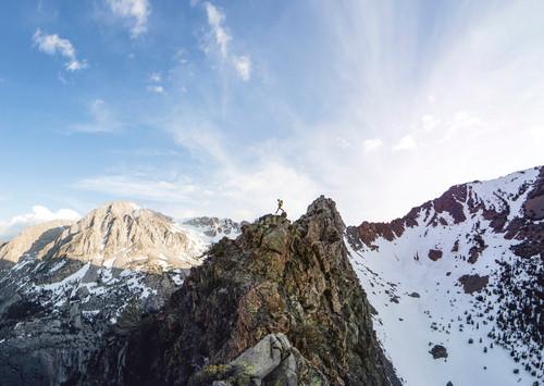 1 Ridge.jpg