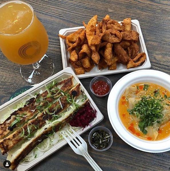 EatRealFestival_good_food.png