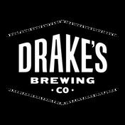 EatRealFestival_Sponsor_Drakes_Brewing_C
