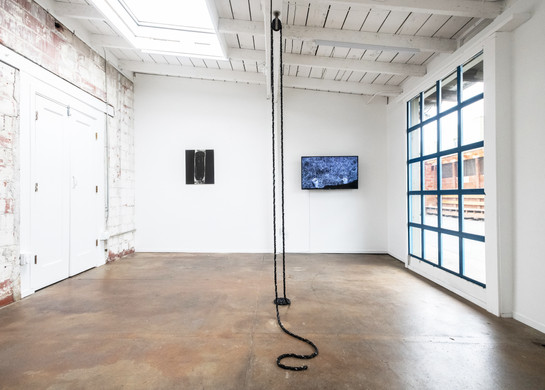 Interface Gallery