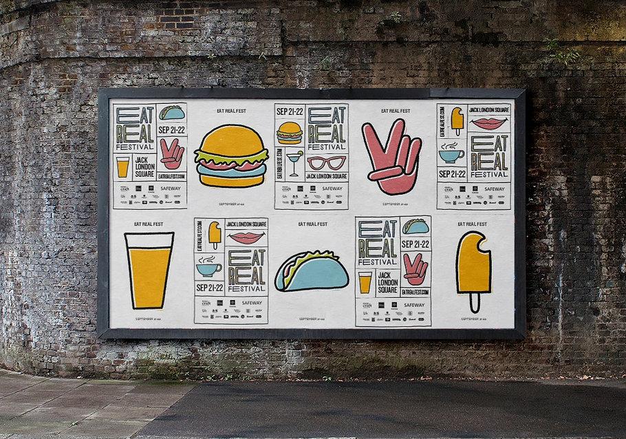 Hope_Meng_Design_Eat_Real_Fest_poster2_e