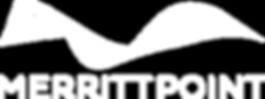 MPP_logo_white.png