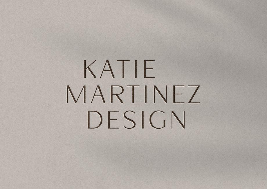 hope-meng-design-katie-martinez-logo-sha