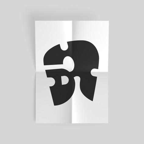 DA-monogram.jpg
