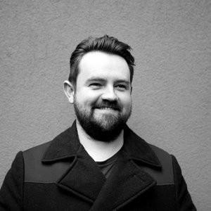 Director James Lovick Lands His 1st U.S. Representation, Joins Kaboom